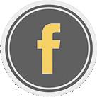 Suivez sur facebook le jardinier paysagiste sur Toulon - le Beausset - Var 83